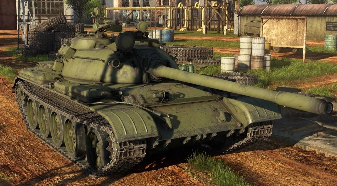 T-55A 1.jpg