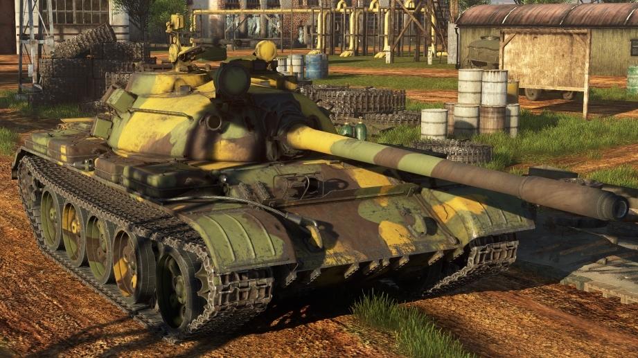 T-55A 2.jpg