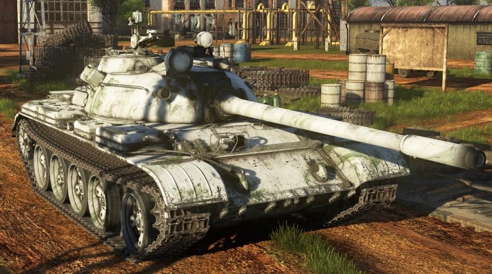 T-55A 3.jpg