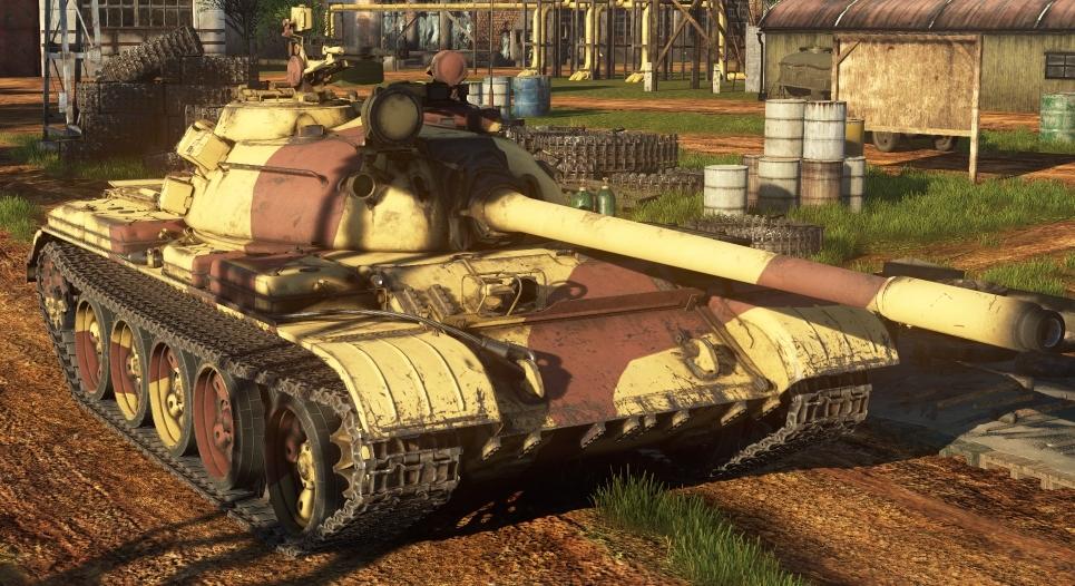 T-55A 4.jpg
