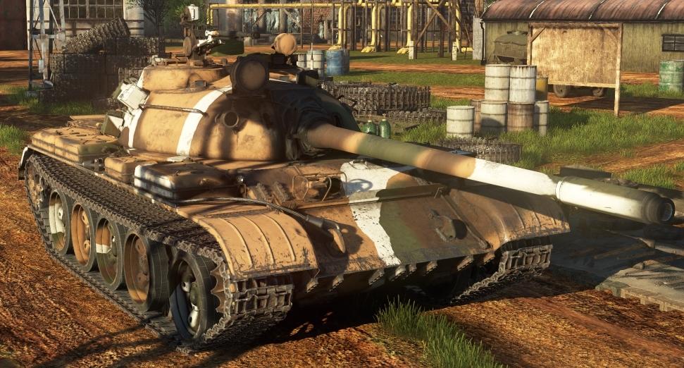 T-55A 5.jpg