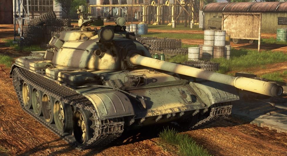 T-55A 6.jpg
