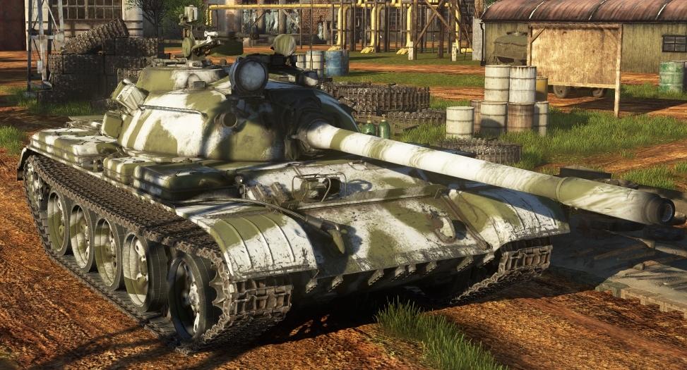 T-55A 7.jpg