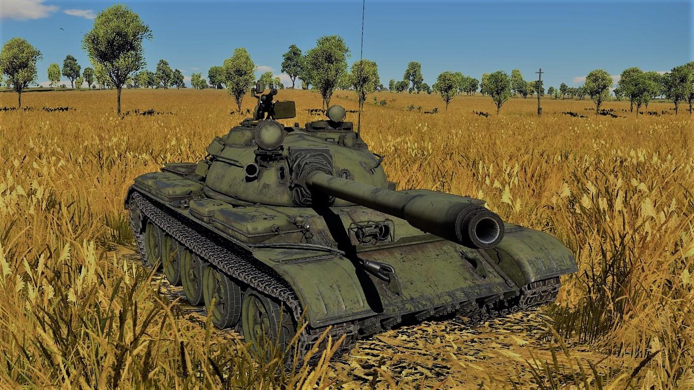 T-55A(WK).jpg