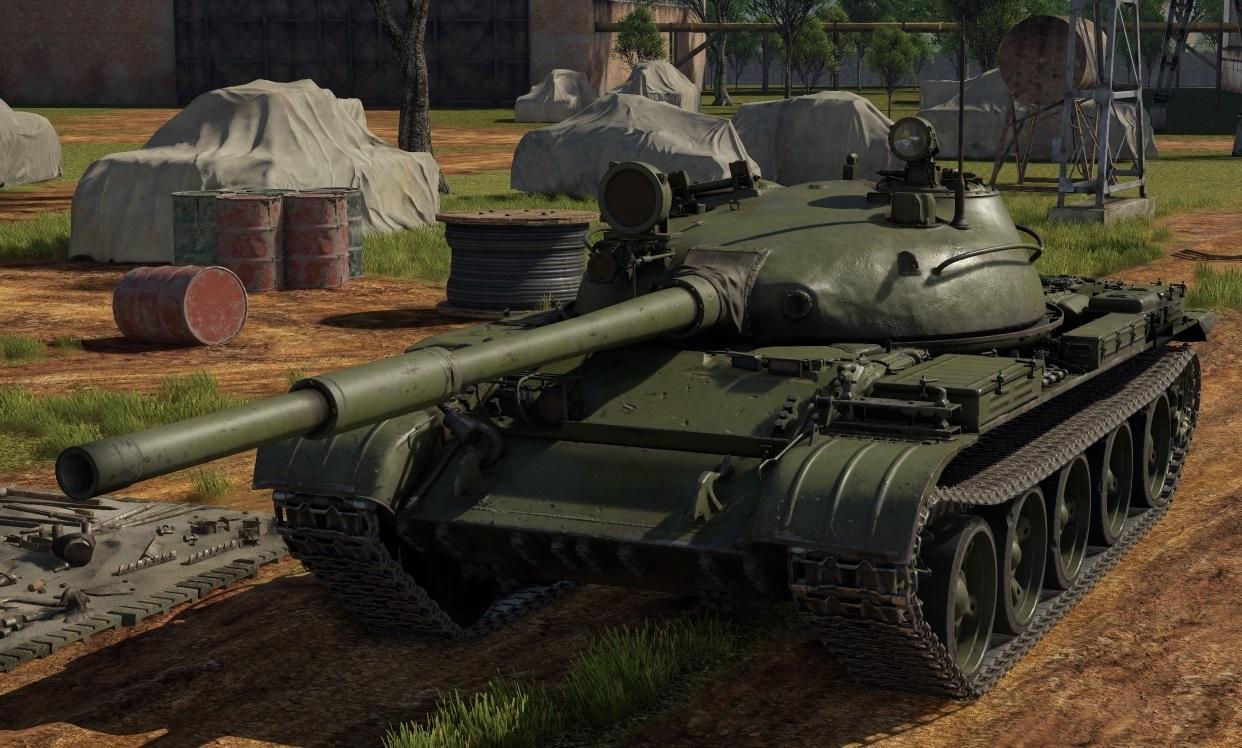 T-62 1.jpg