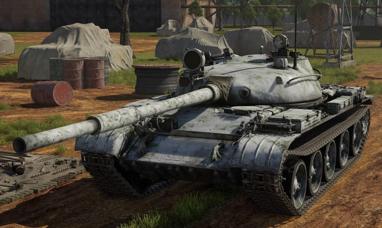 T-62 2.jpg