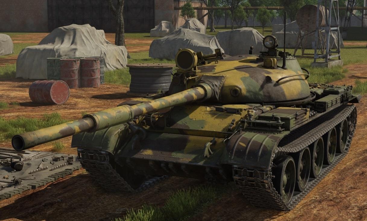 T-62 3.jpg