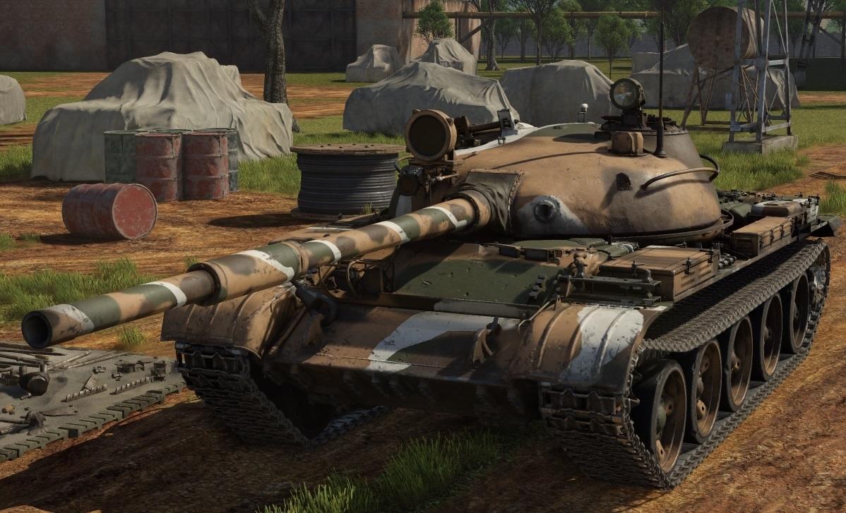T-62 4.jpg
