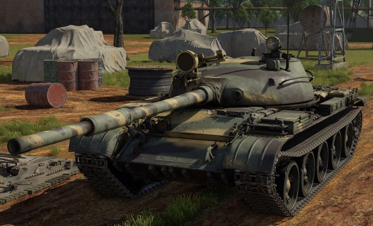 T-62 5.jpg