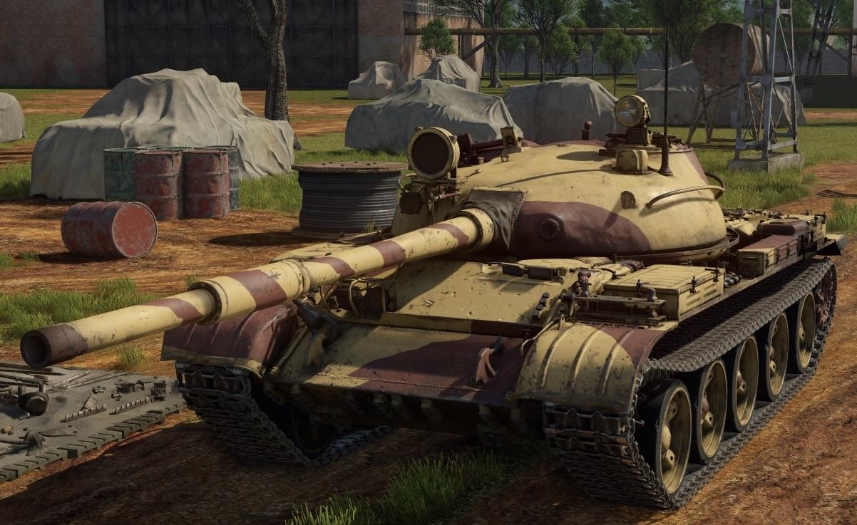 T-62 6.jpg