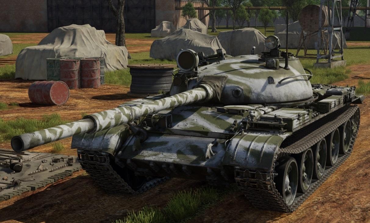 T-62 7.jpg