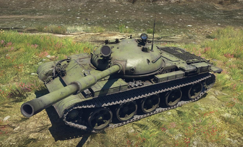 T-62_0.jpg