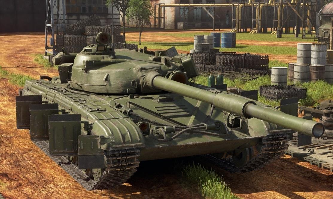 T-64A 1.jpg