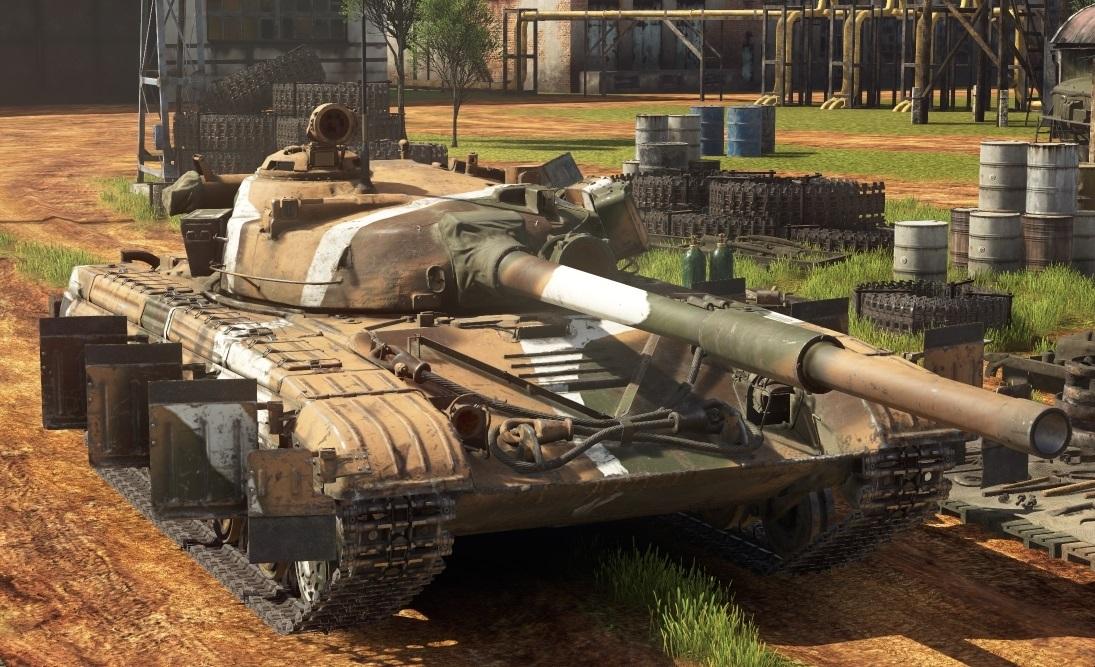 T-64A 2.jpg