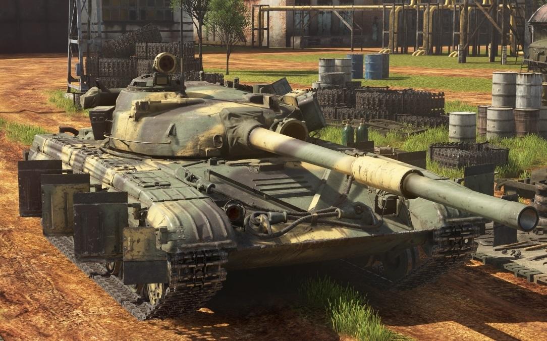 T-64A 3.jpg