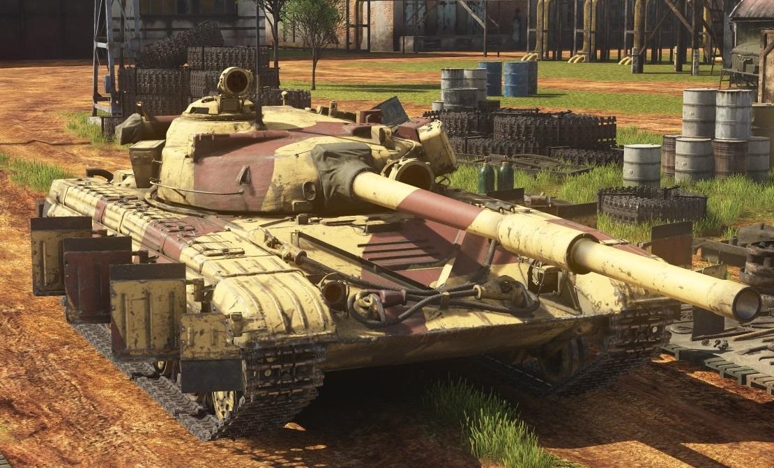 T-64A 4.jpg