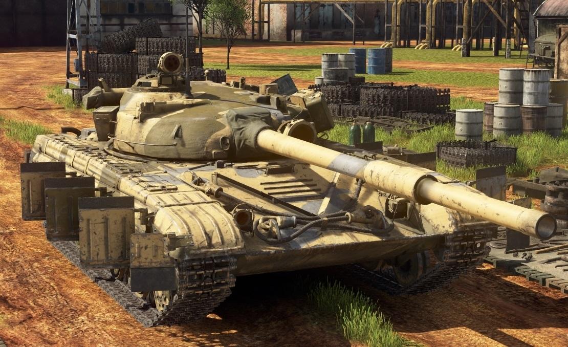 T-64A 5.jpg