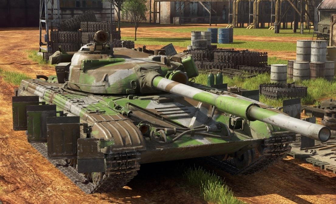 T-64A 6.jpg