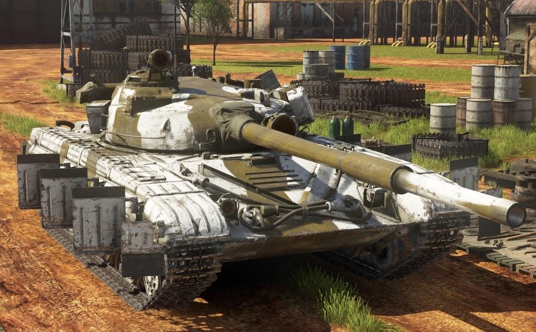 T-64A 7.jpg