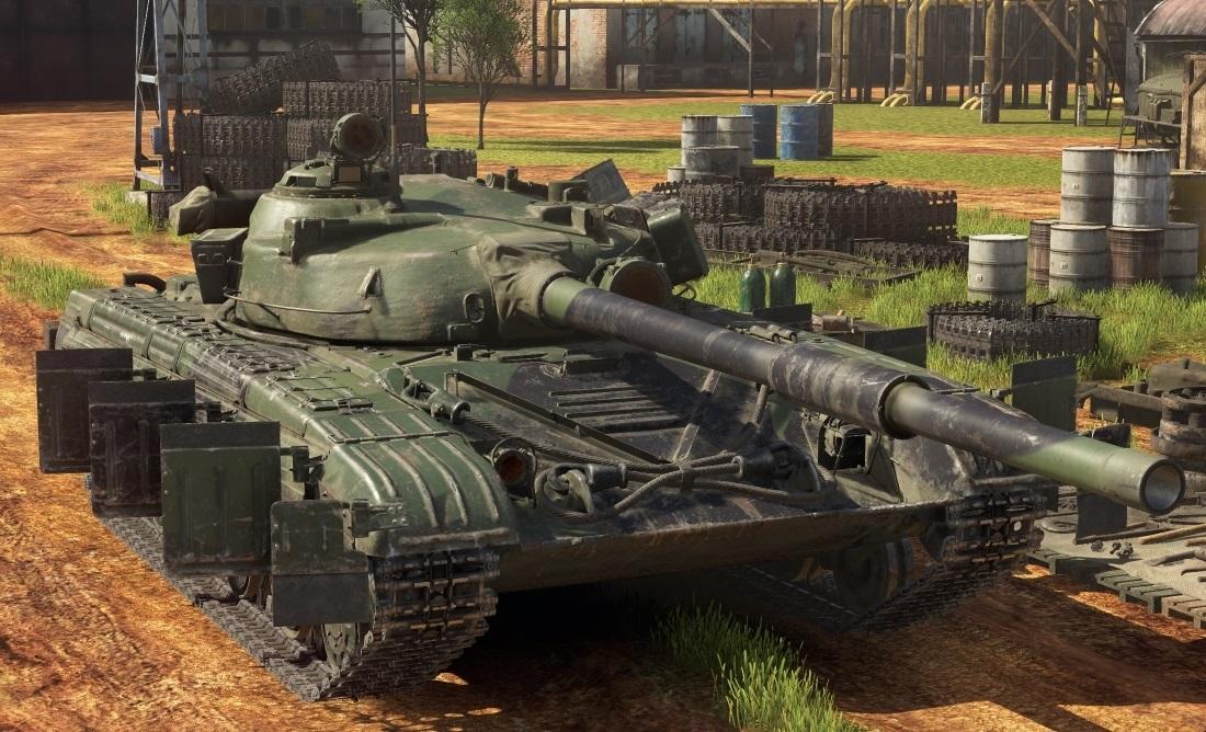 T-64A 8.jpg