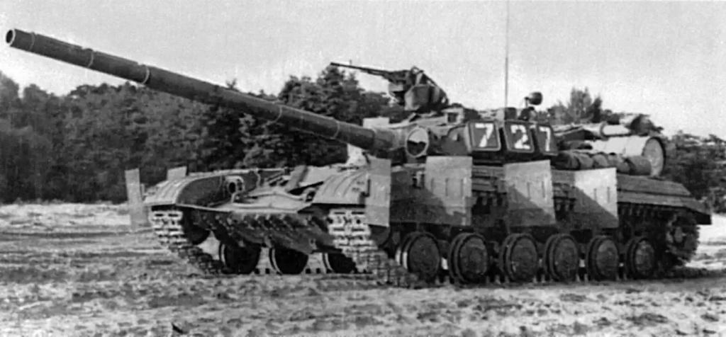 T-64mod1972.jpg