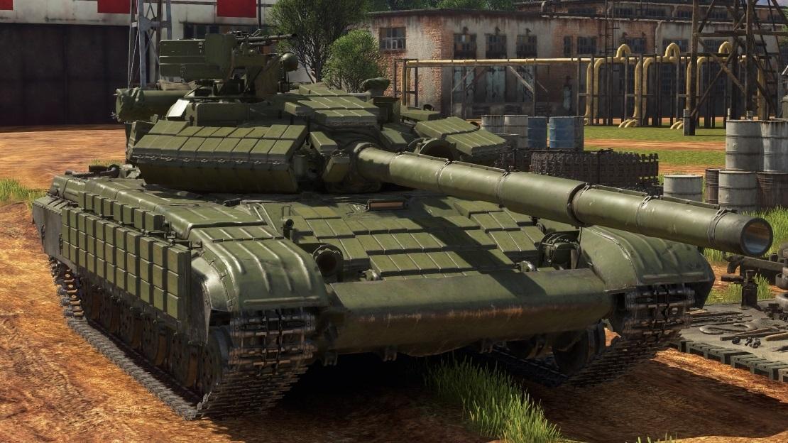 T-64B 1.jpg