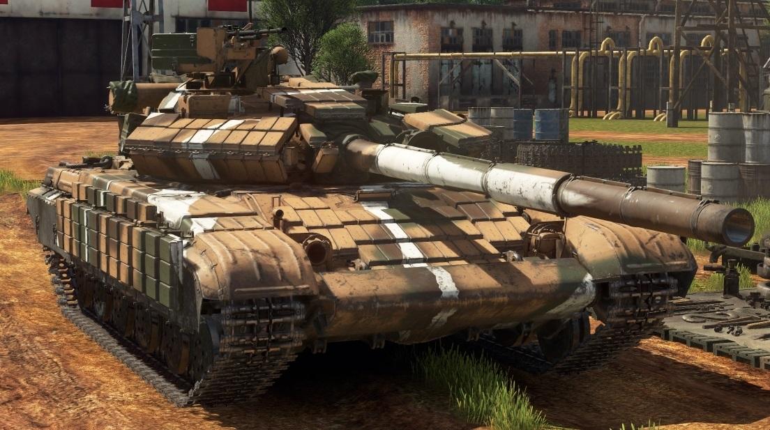 T-64B 2.jpg