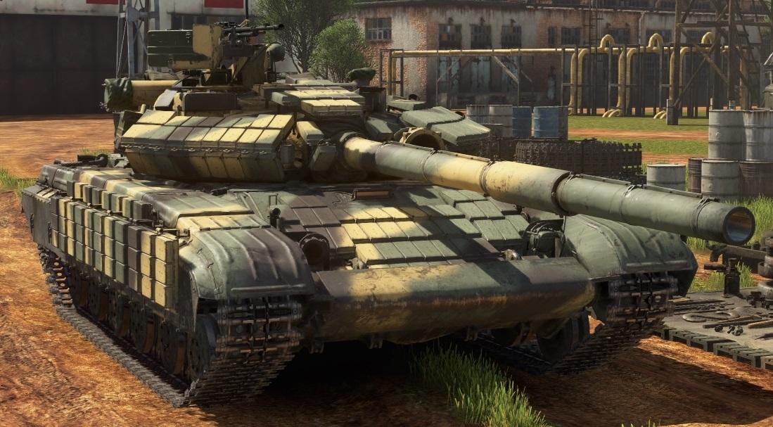 T-64B 3.jpg