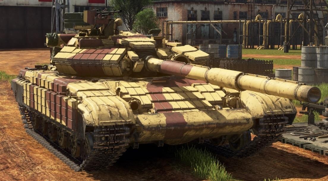 T-64B 4.jpg