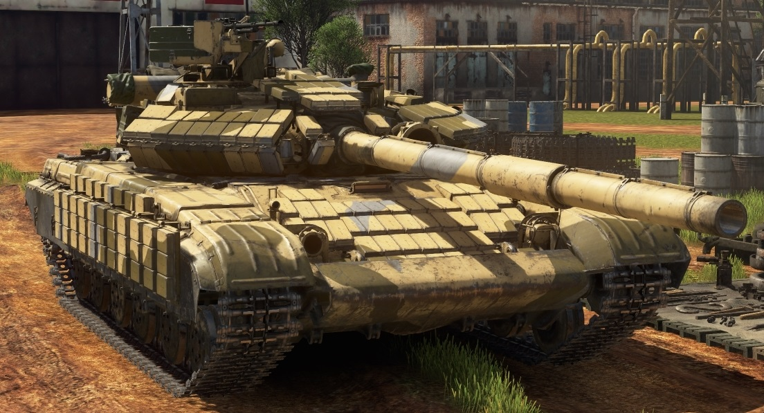 T-64B 5.jpg