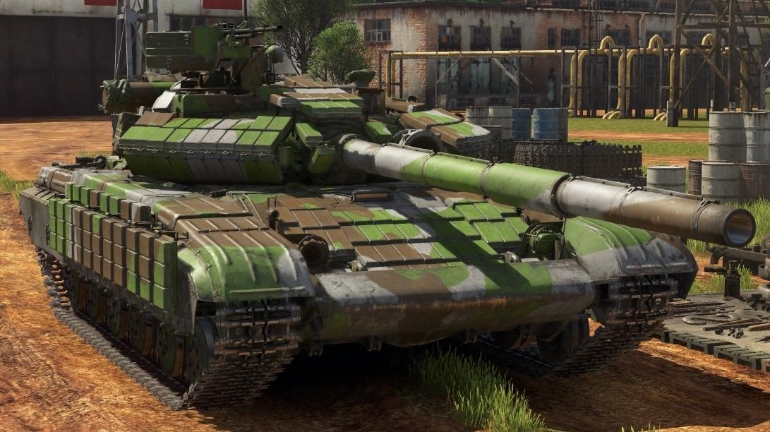 T-64B 6.jpg