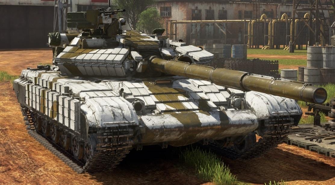 T-64B 7.jpg