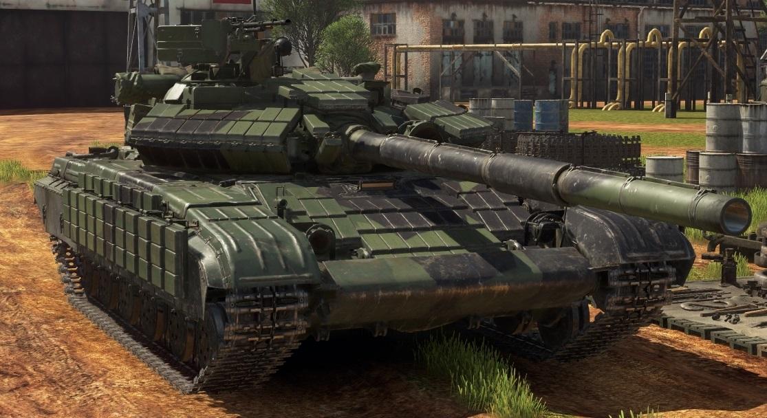 T-64B 8.jpg