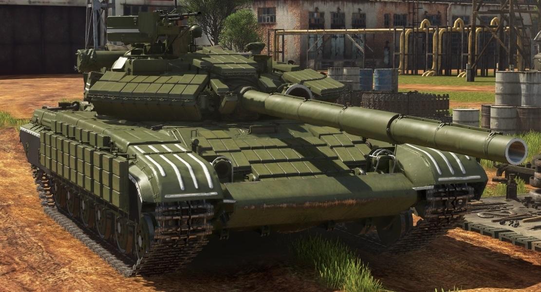 T-64B 9.jpg