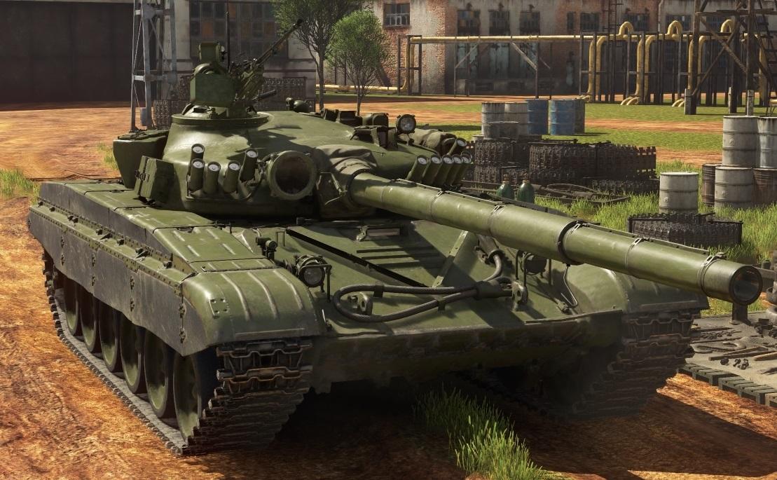 T-72A 1.jpg