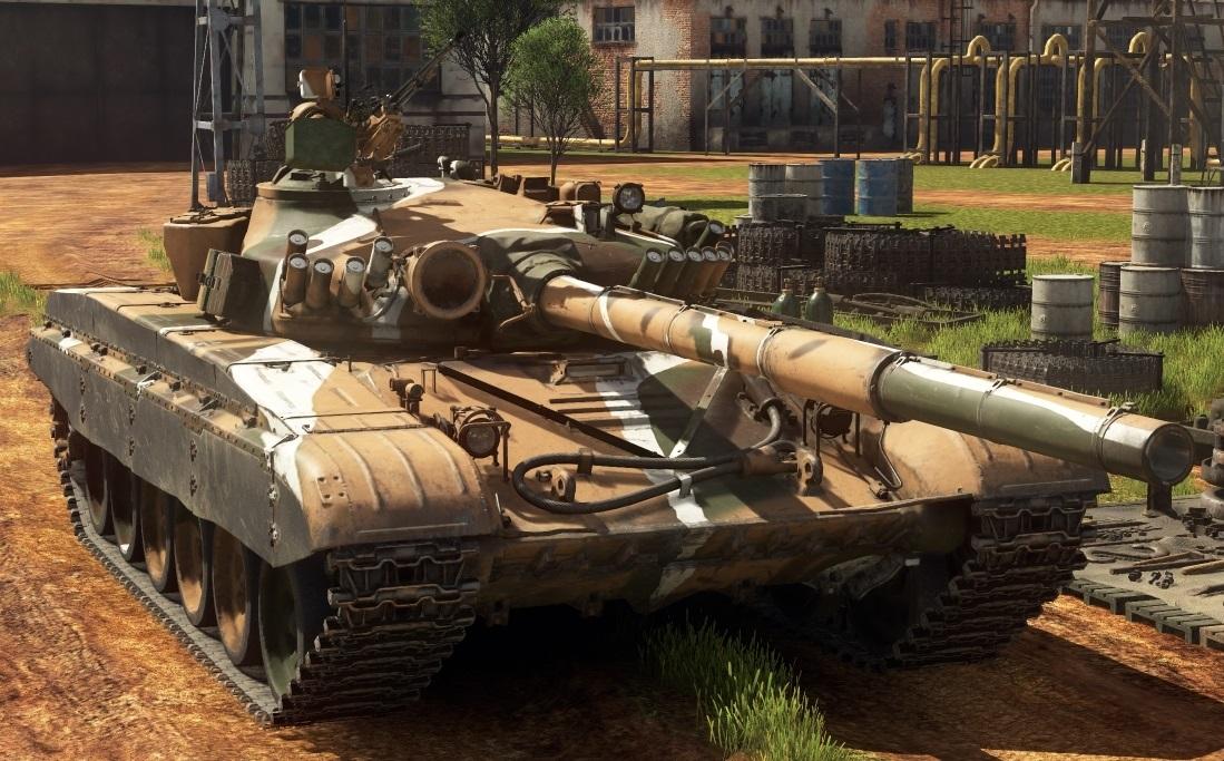 T-72A 2.jpg