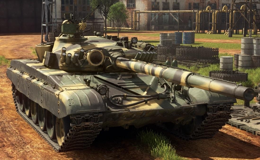 T-72A 3.jpg