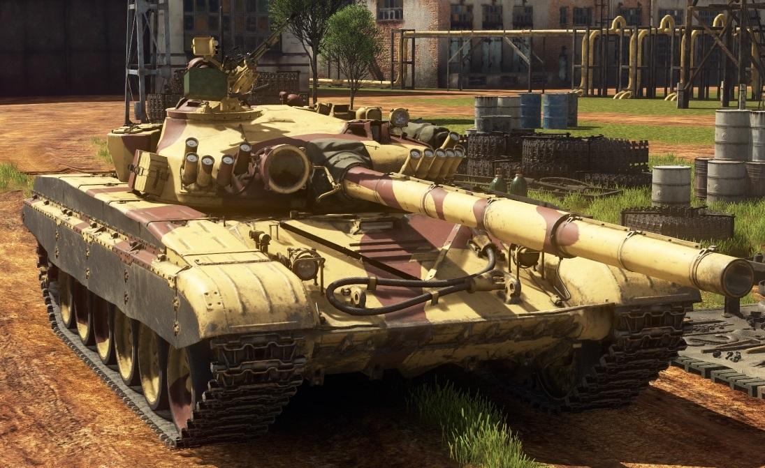 T-72A 4.jpg