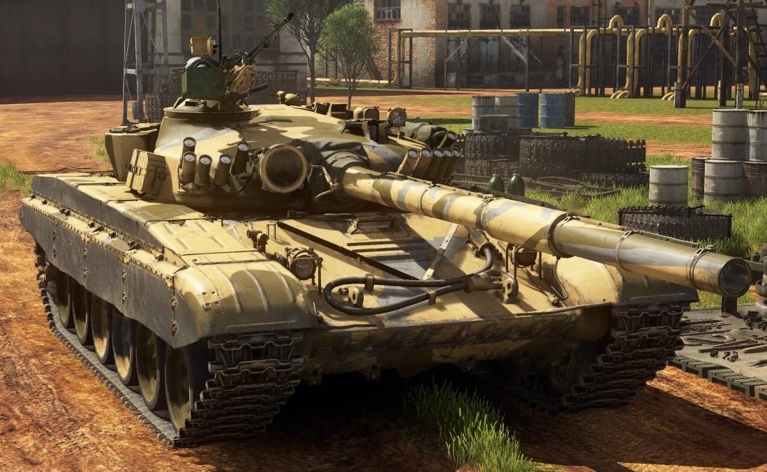 T-72A 5.jpg