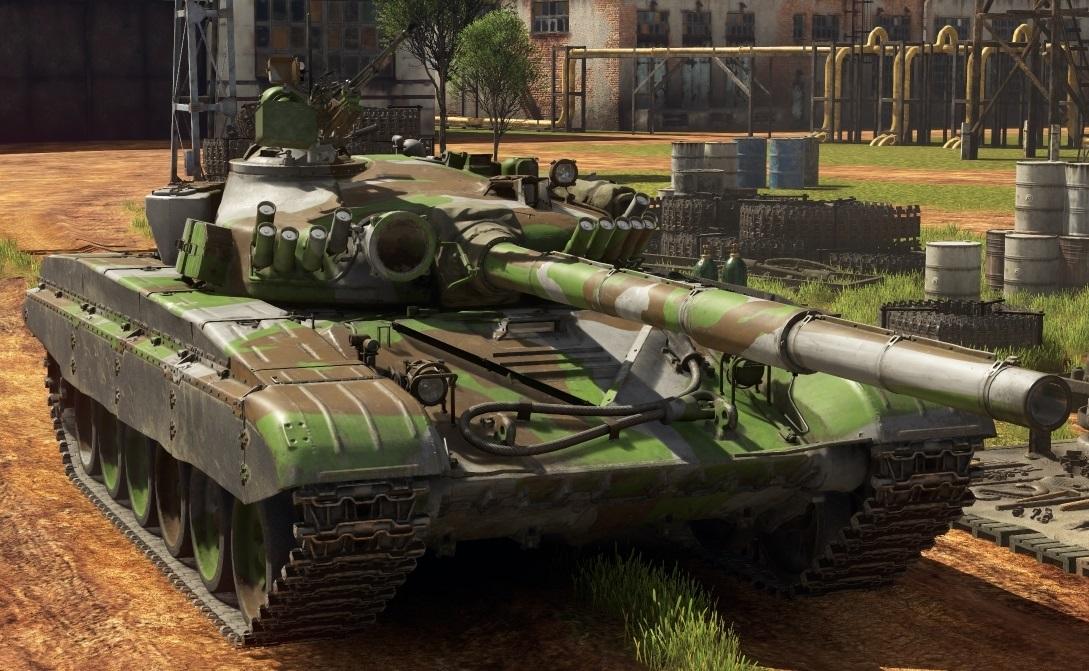 T-72A 6.jpg