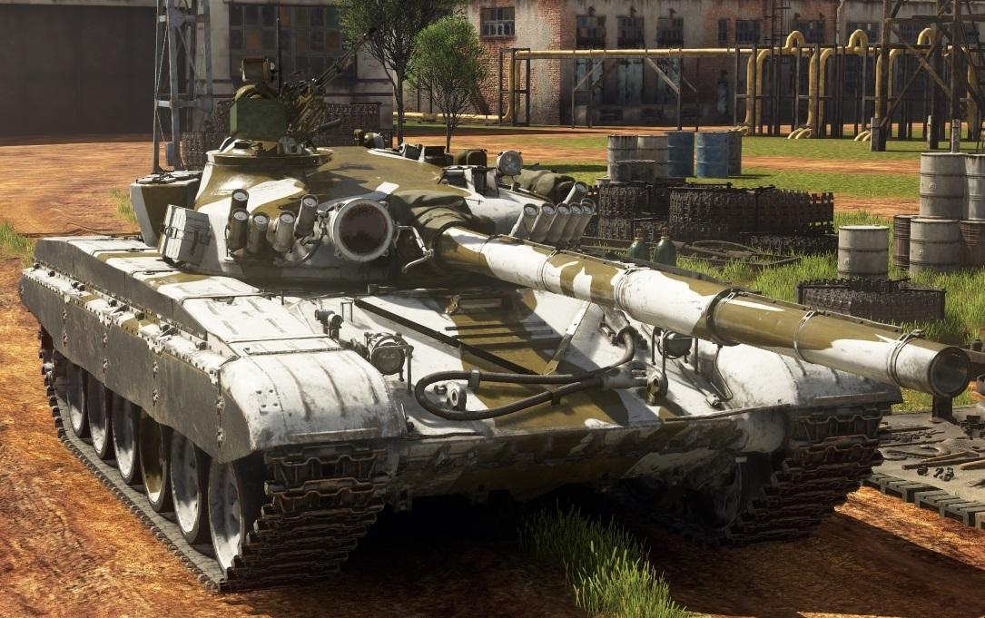 T-72A 7.jpg