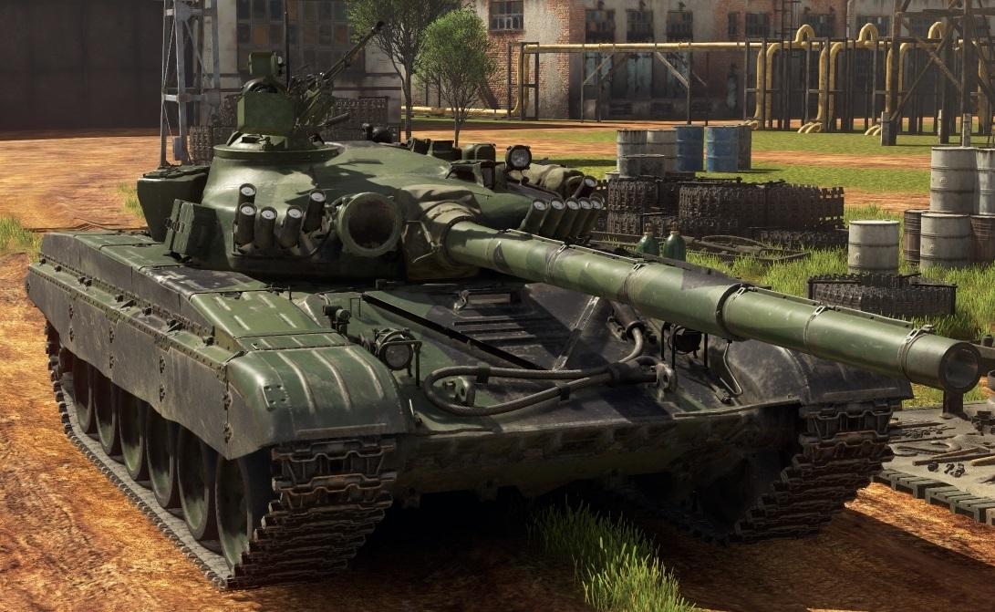 T-72A 8.jpg