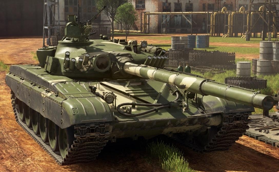 T-72A 9.jpg