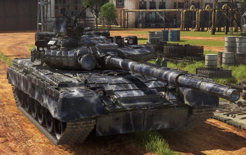 T-80B 10.jpg