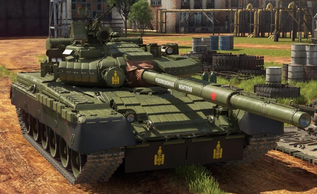 T-80B 11.jpg