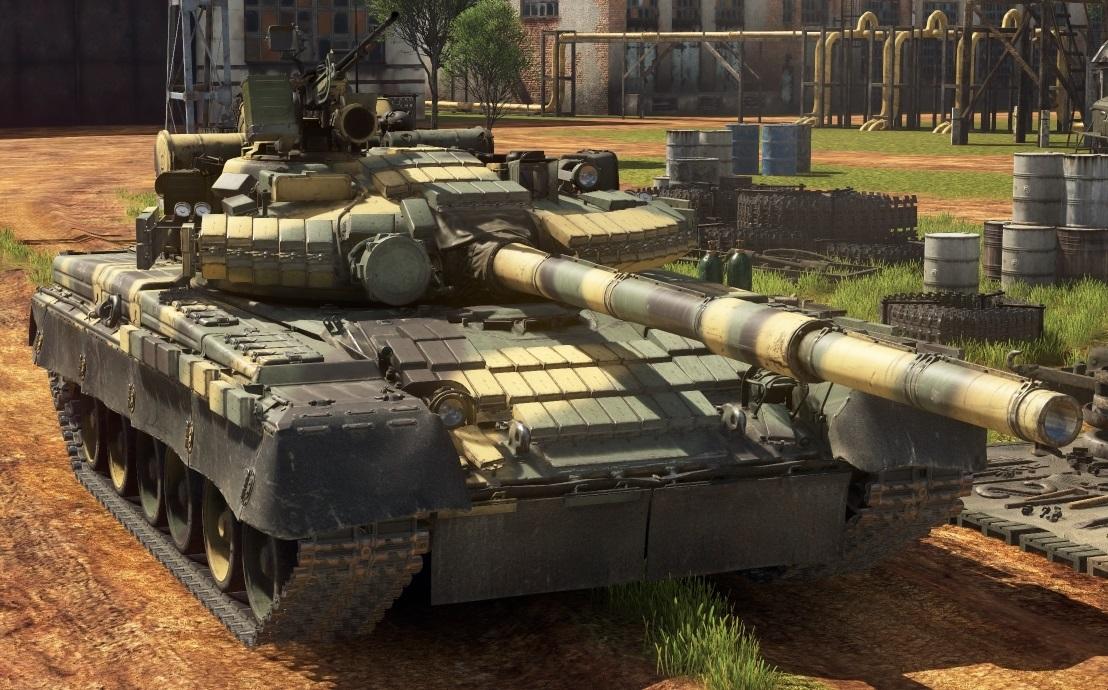 T-80B 3.jpg