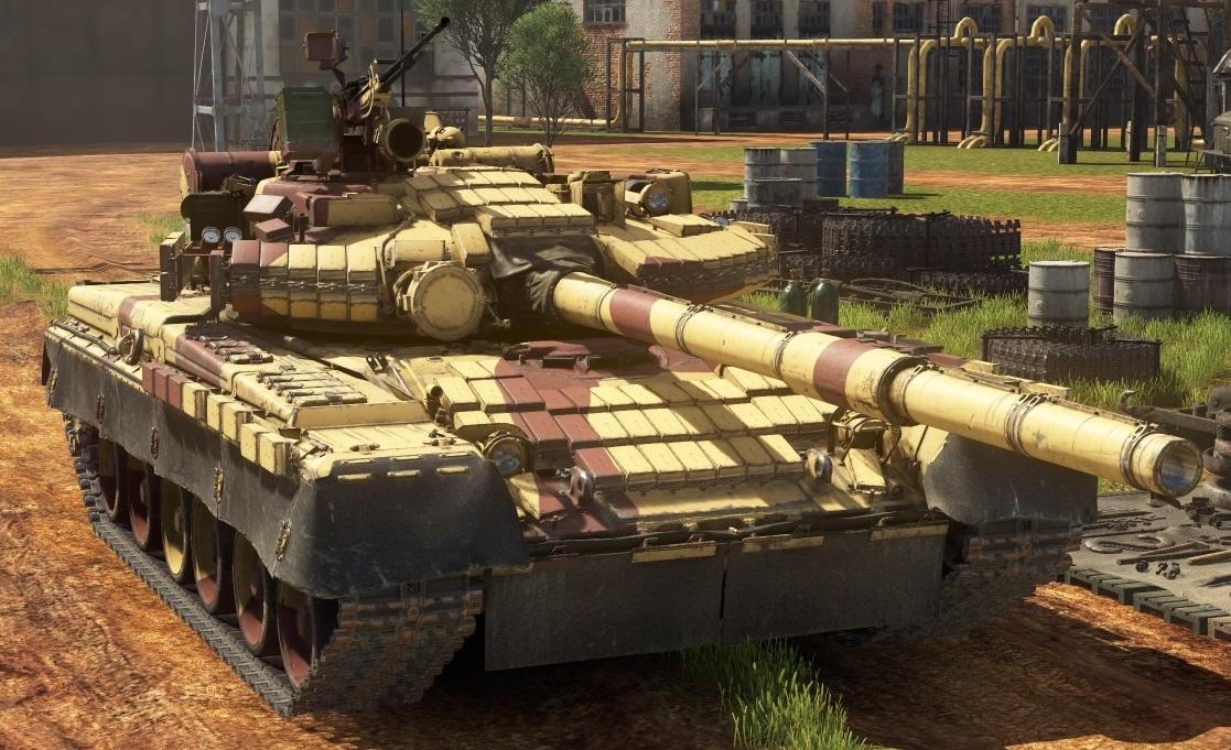 T-80B 4.jpg