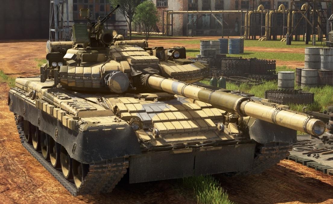 T-80B 5.jpg
