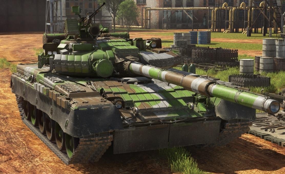 T-80B 6.jpg