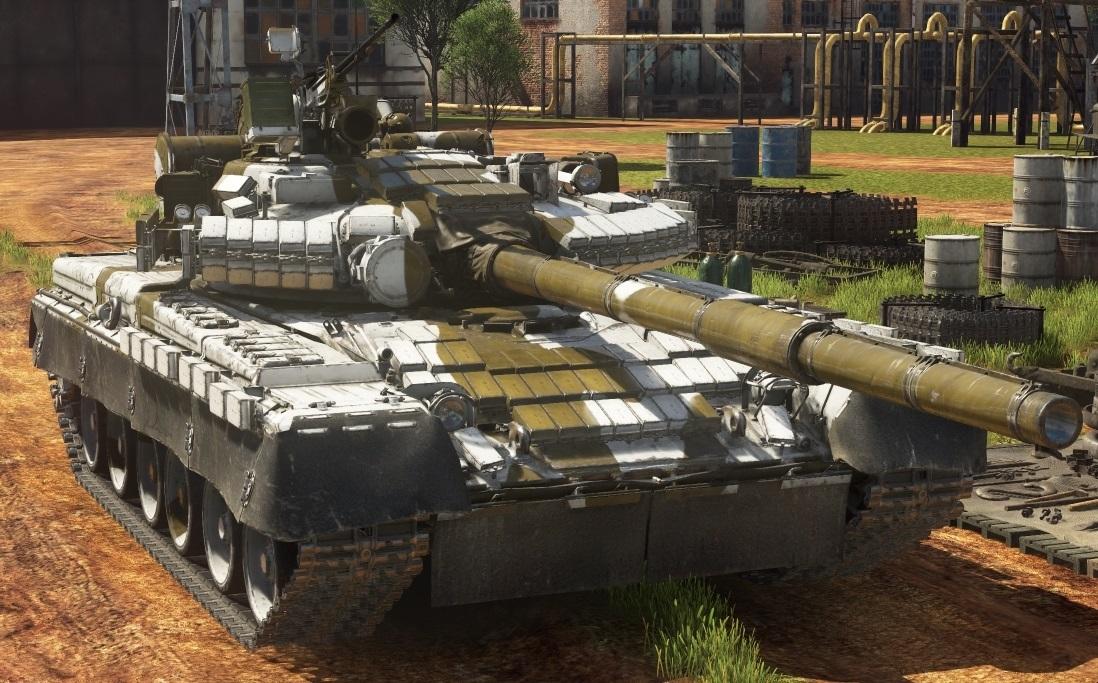 T-80B 7.jpg